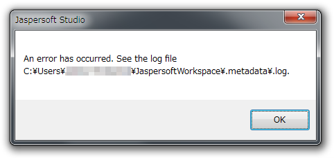 how-to-fix-jaspersoftstudio-that-does-not-launch_hz92xlsb