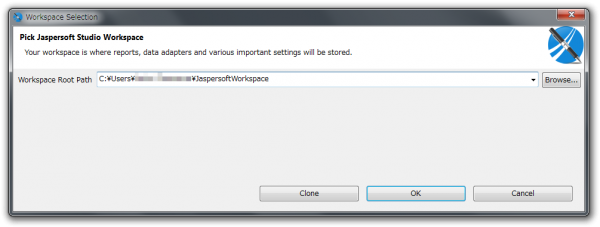 how-to-fix-jaspersoftstudio-that-does-not-launch_qc2qk1bs